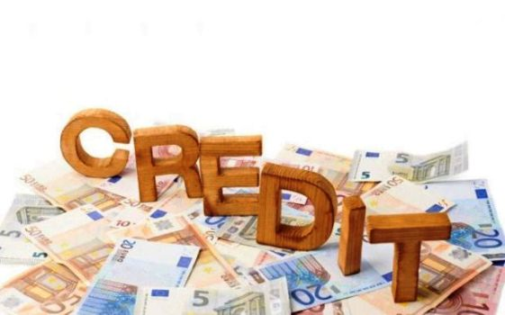 Restrukturisasi Kredit di Masa Pandemi, Berjalankah?