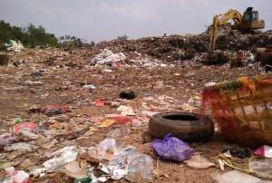 Masyarakat Dan ASN Diminta Kurangi Gunakan Kemasan Plastik