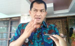 Kembangkan Budaya Lokal, Disdikbud Dorong Pembukaan Prodi Bahasa Lampung