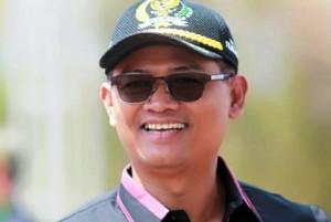 Raih Nilai Tertinggi Pencegahan Korupsi, Pemkab Tulangbawang Tuai Apresiasi DPRD