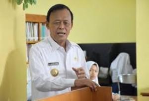 Soal Insentif Kaum, Sekda Diminta Panggil Lurah Yosomulyo