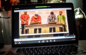 Kemenag Dan Telkomsel Kerjasama Jalankan Program Madrasah Digital Belajar Jarak Jauh