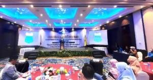PB PMII Tunggu Rekomendasi Sistem Kaderisasi Dari Lampung