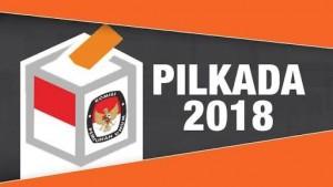 Riak-Riak Permasalahan  Pasca Pilkada 2018