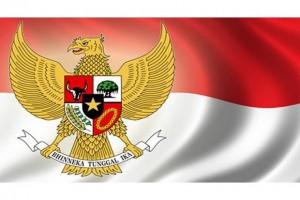 Pancasila Dan Idhul Fitri