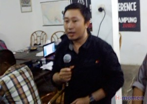 LBH Bandarlampung Desak Polisi Usut Tuntan Kasus Kematian Lima Terduga Begal
