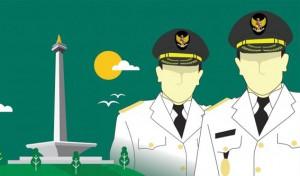 Kapolda Lampung Rilis Maklumat