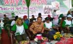 Cak Imin: PKB Segera Deklarasikan Arinal Djunaidi Cagub Lampung