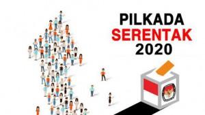 Segera Siapkan Perppu Penundaan Pilkada 2020