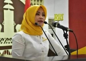 Soal Flyover, DPRD: Pemkot Tidak Pro Rakyat