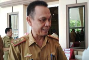 Daya Dukung Jalan Nasional Di Lampung Masih Rendah