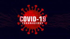 Prediksi Terjadinya Pendadakan Strategis Di Tengah Pandemi Covid-19