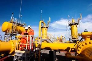 PGN Perluas Infrastruktur Dan Utilisasi Gas Bumi Nasional
