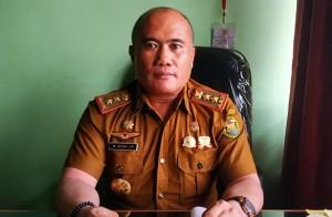 Antisipasi Banjir, BPBD Ajak Warga Gencar Gotong Royong