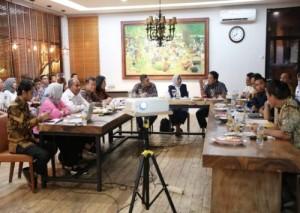 Gubernur Dukung Bakauheni Dikembangkan Jadi Objek Wisata