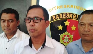 Tangkap Oknum Guru, Polda Lampung Buru Dua Tersangka Lain