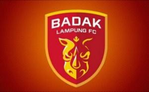 Seruduk Kabau Sirah, Badak Lampung Duduki Peringkat Lima Klasemen Liga 1 2019
