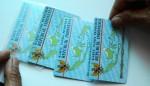 Blanko Hambat Proses Pencetakan E-KTP Lampung Barat