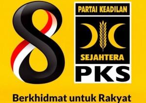 Akhir Maret 2018, Batas Penjaringan Legislatif PKS Lampung