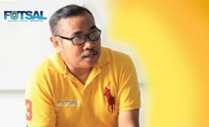 Porwanas Papua, PWI Lampung Prioritaskan Cabor Berpotensi Meraih Medali