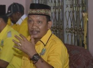 Supriyadi Alfian: Sumpah Pemuda Momentum Menyatukan Langkah Membangun Indonesia