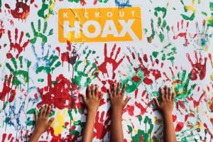 Prinsip Islam Dalam Menangkal Hoax