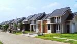 Lampung Siap Bangun 9.707 Unit Rumah