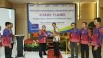 PNM Lampung Gandeng KPKNL Metro Sosialisasi Syarat Lelang