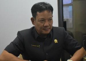 Reses DPRD, Pembangunan Infrastruktur Dikeluhkan Warga Waykanan-Lampura