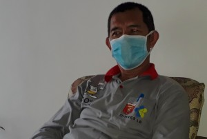 Kasus Penarikan Iuran Penerima BST, Inspektorat Segara Panggil Lurah Waymengaku