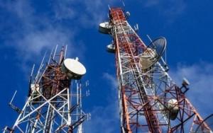 Pemkab Pesibar Perluas Akses Layanan Telekomunikasi