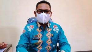 BKPPD Lamtim Beri Kesempatan Pelamar CASN Ajukan Sanggahan