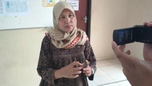 KPU Terjunkan 20 Ribu PPDP Di Lampung