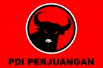 Pilgub Lampung: Rekom PDIP Satu Paket Cagub-Cawagub