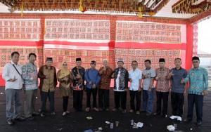Festival Kalianda Akan Dihadiri Delapan Dubes