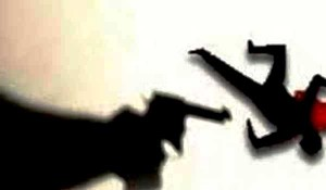 Penembakan Di Register 45, Dua Pelaku Masih Diburu