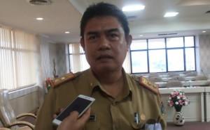 Dua Kabupaten Di Lampung Punya Perda Pengembangan Industri