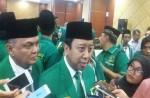 Romi Tebar Pujian, Isyarat PPP Dukung Ridho?