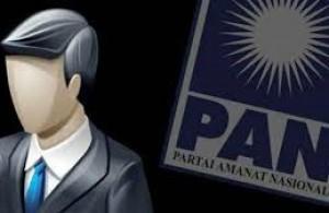 PAN Usulkan Tiga Calon Pimpinan DPRD Bandarlampung