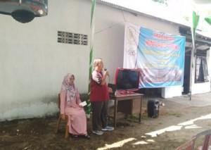 CP Prima Resmikan Mini Lab Pertama Di Lampung