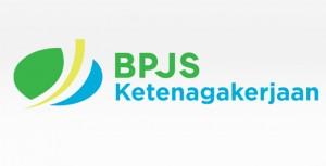 Dukung Program Sejuta Rumah, BPJS Siap Gelontorkan Rp64 Triliun