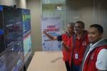 Telkomsel Siap Layani Lonjakan Trafik Idul Fitri