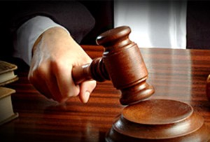 Sidang Kedua, Kasus Wartawan Gadungan Ditunda
