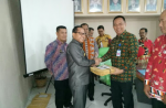 Pelajar Pesawaran Raih Rangking UN Tertinggi Di Lampung