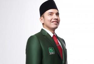 Pleno KPU Lampung, M Khadafi Melenggang Ke Senayan