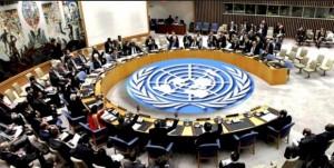 Catatan Untuk PBB Dan Dewan Keamanan PBB, Stop Serang Suriah: AS, Inggris Dan Perancis Cari Apa?