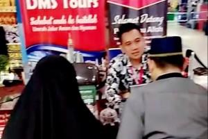DMS Tour Dan Travel Promo Umroh Paket Hemat