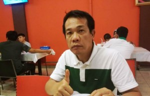 PWI Segera Kukuhkan Pengurus Mappilu Lampung