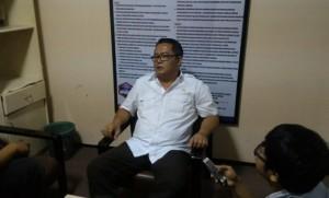 PDIP Lampung Targetkan Rakercab Selesai Awal Oktober