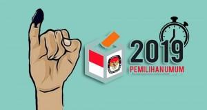 Rawankah Pemilu 2019?